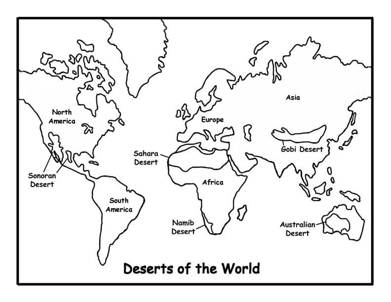 climate zone coloring map world climate zones for kids worksheets google search climate map coloring zone 1 1