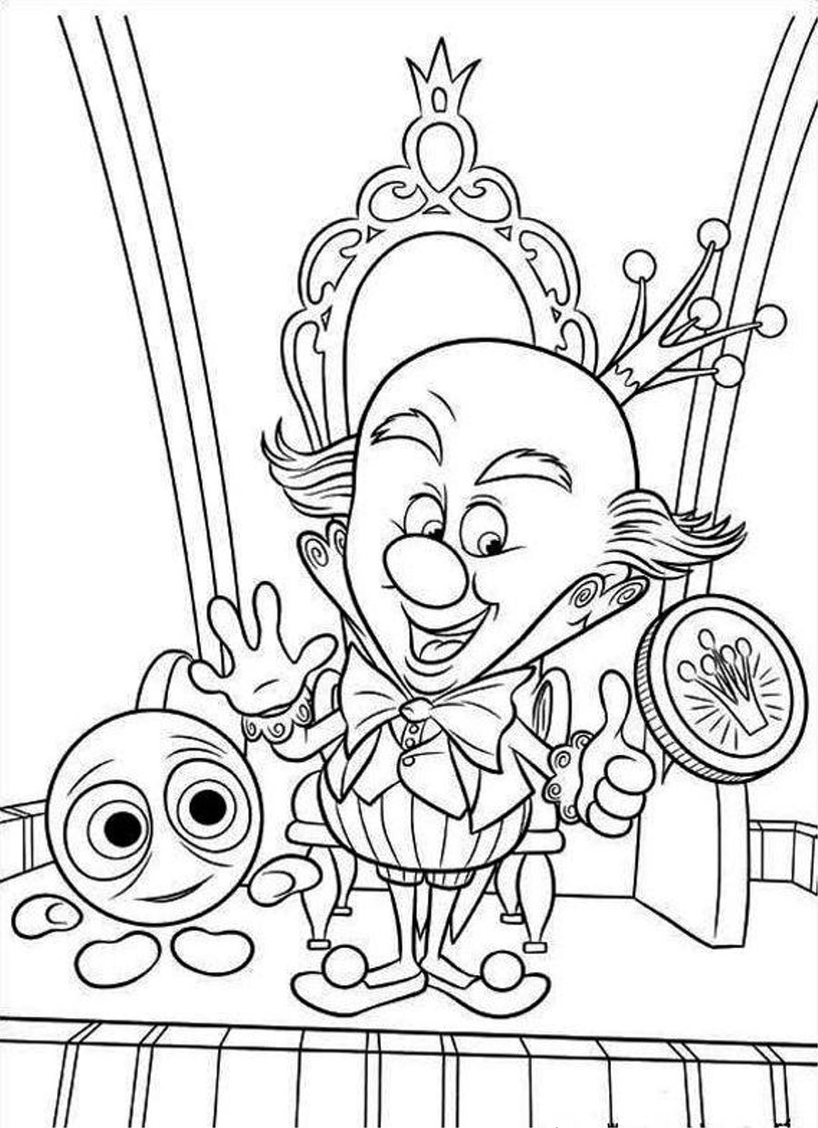 clown printable coloring pages scary clown printable coloring pages coloring home clown coloring printable pages