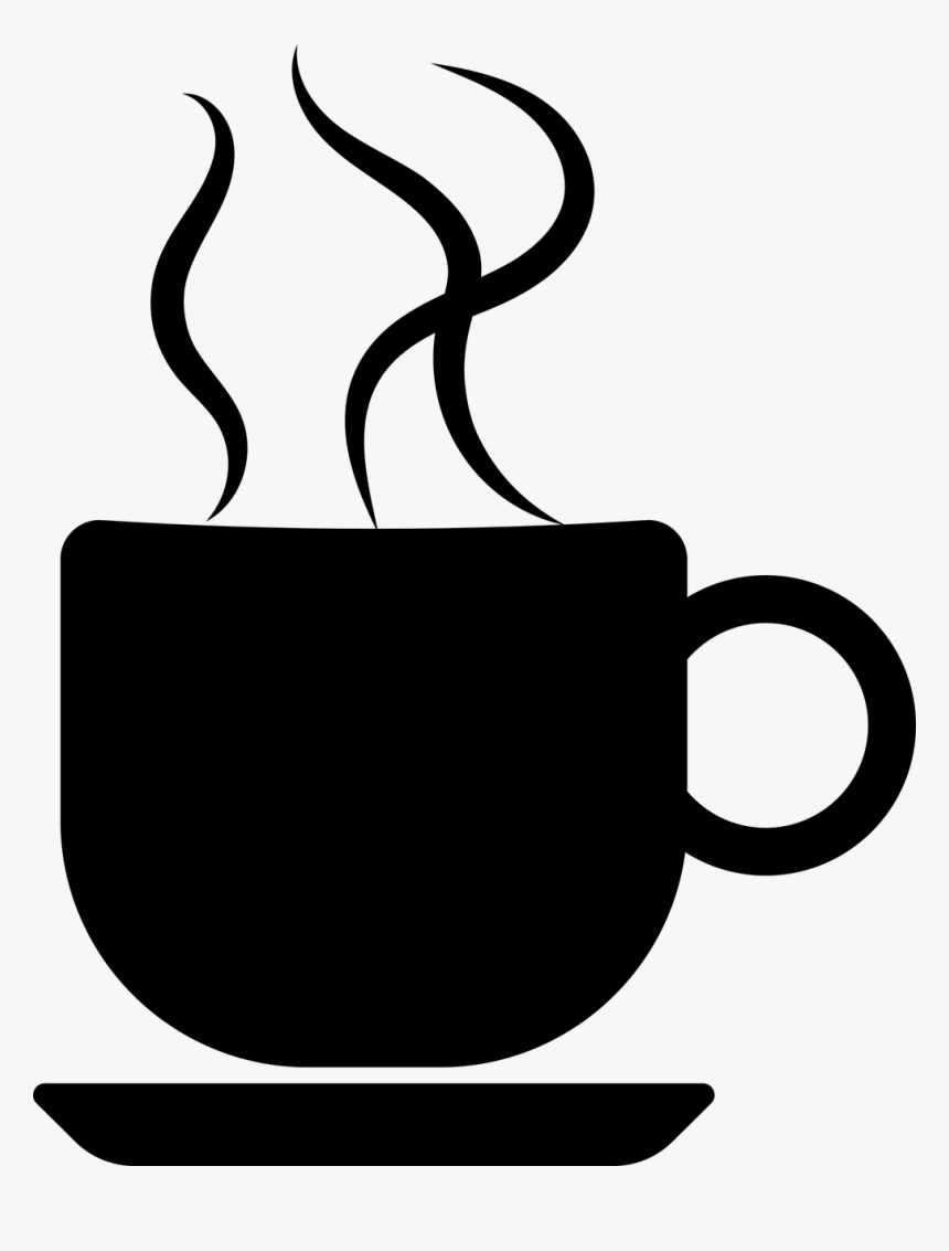 coffee cup drawings 20 latest coffee cup drawing png what ieight today drawings coffee cup