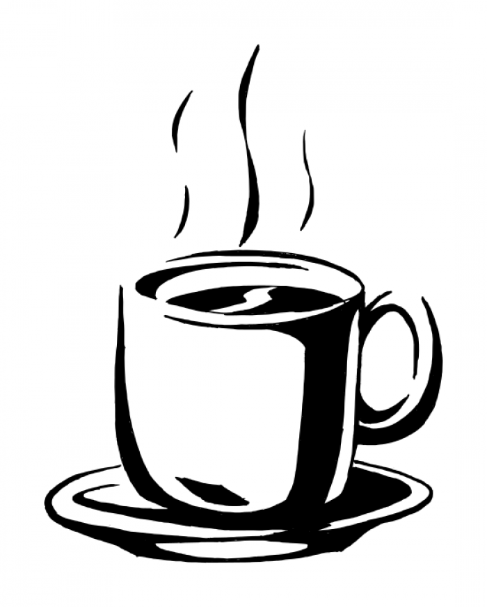 coffee cup drawings coffe cup drawing at getdrawings free download coffee cup drawings