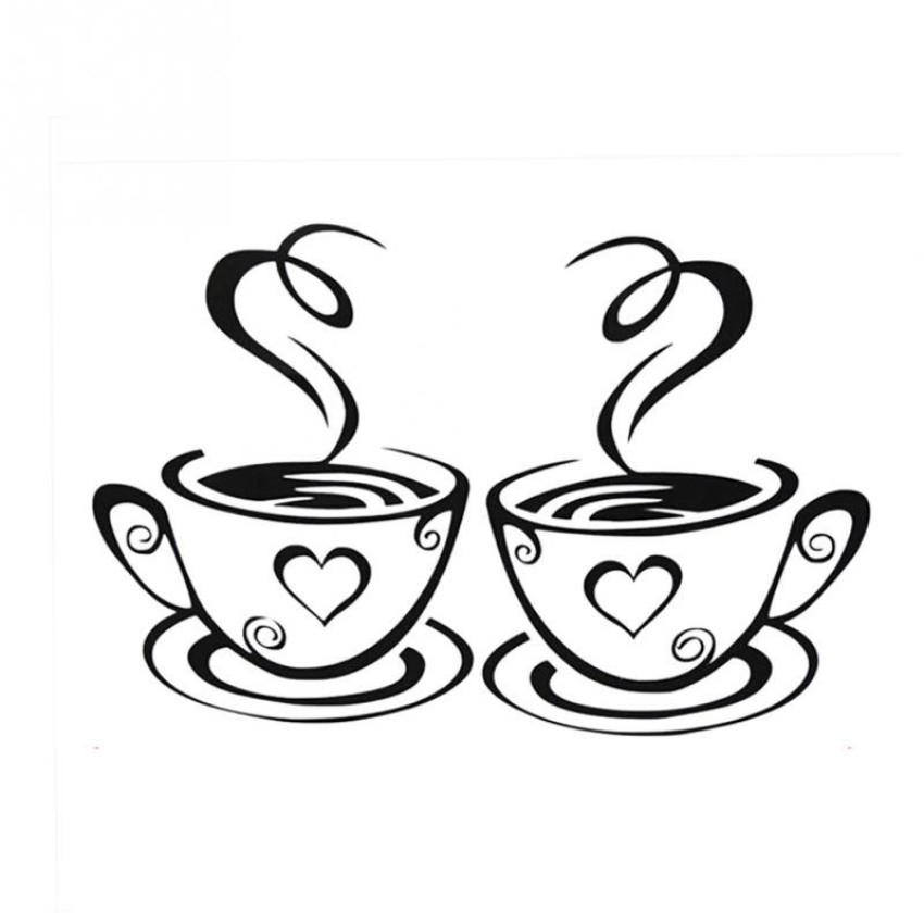 coffee cup drawings coffee clipart printable coffee printable transparent coffee drawings cup