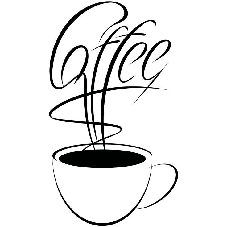 coffee cup drawings coffee cup clipart free download on clipartmag drawings coffee cup