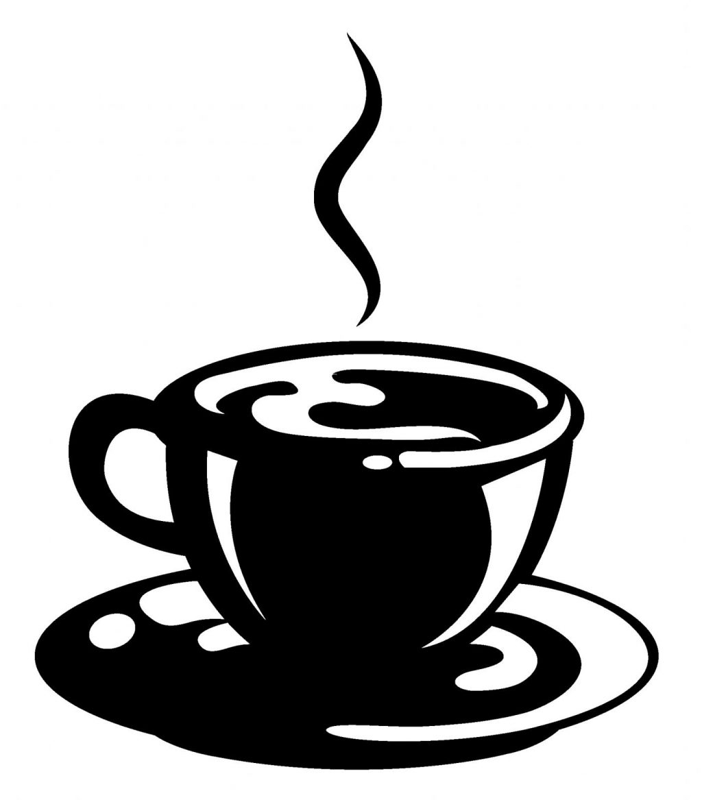 coffee cup drawings coffee cup drawing at getdrawings free download coffee drawings cup