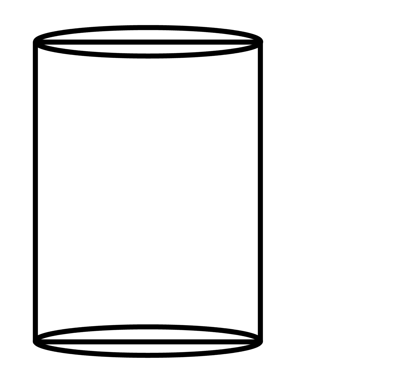 coffee cup drawings coffee cup drawing free at getdrawings free download drawings cup coffee