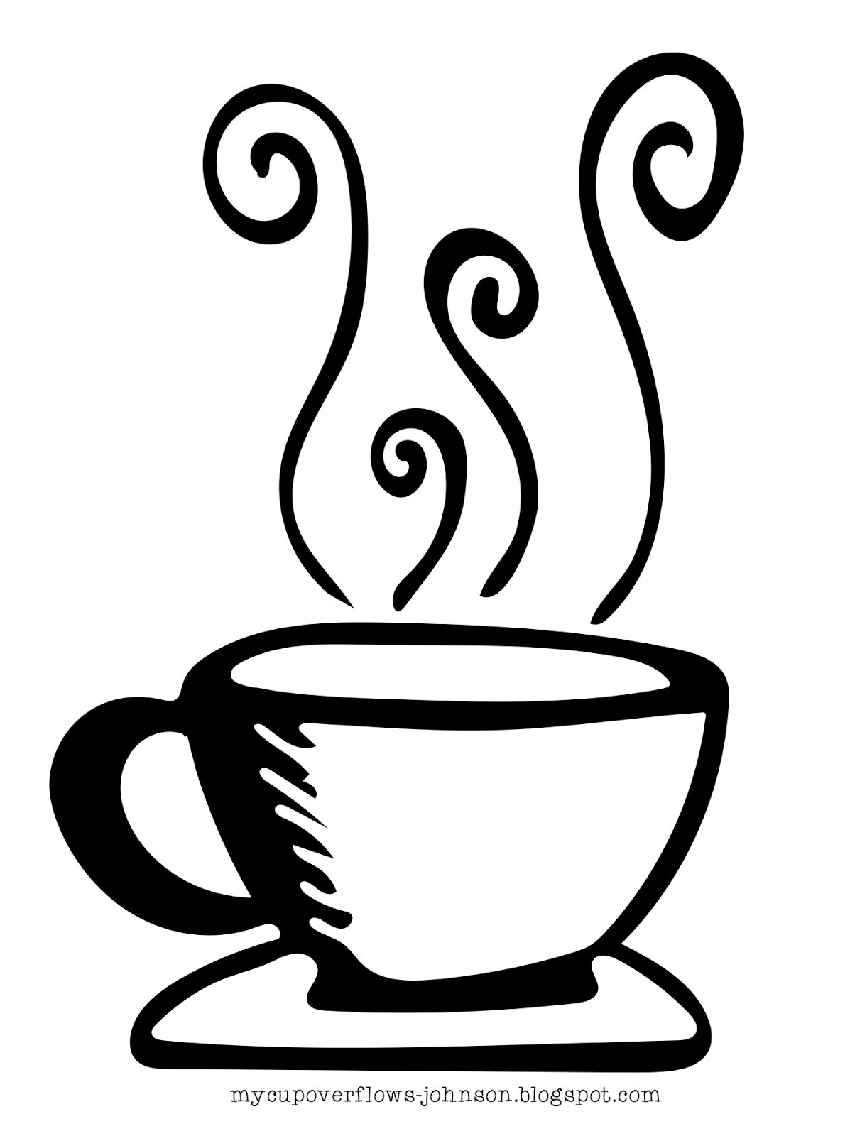 coffee cup drawings coffee cup drawing free free download on clipartmag drawings coffee cup