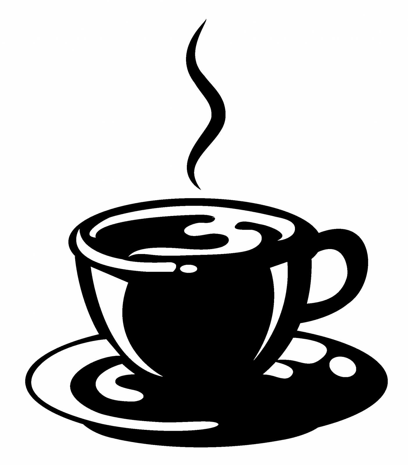 coffee cup drawings coffee cup vector graphic available for free download at drawings coffee cup