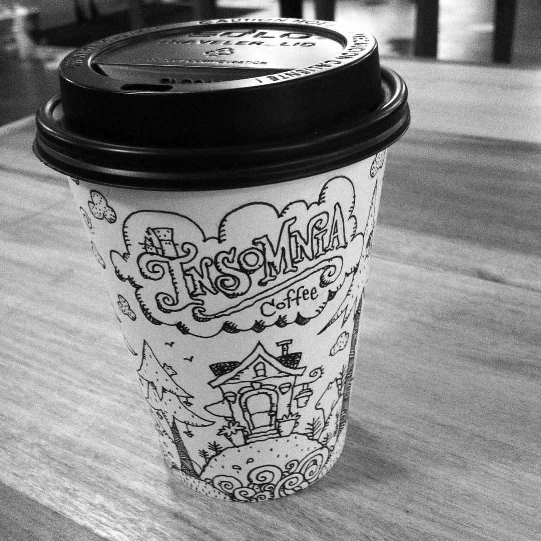 coffee cup drawings downloading pencil drawing cup of coffee stock image drawings cup coffee