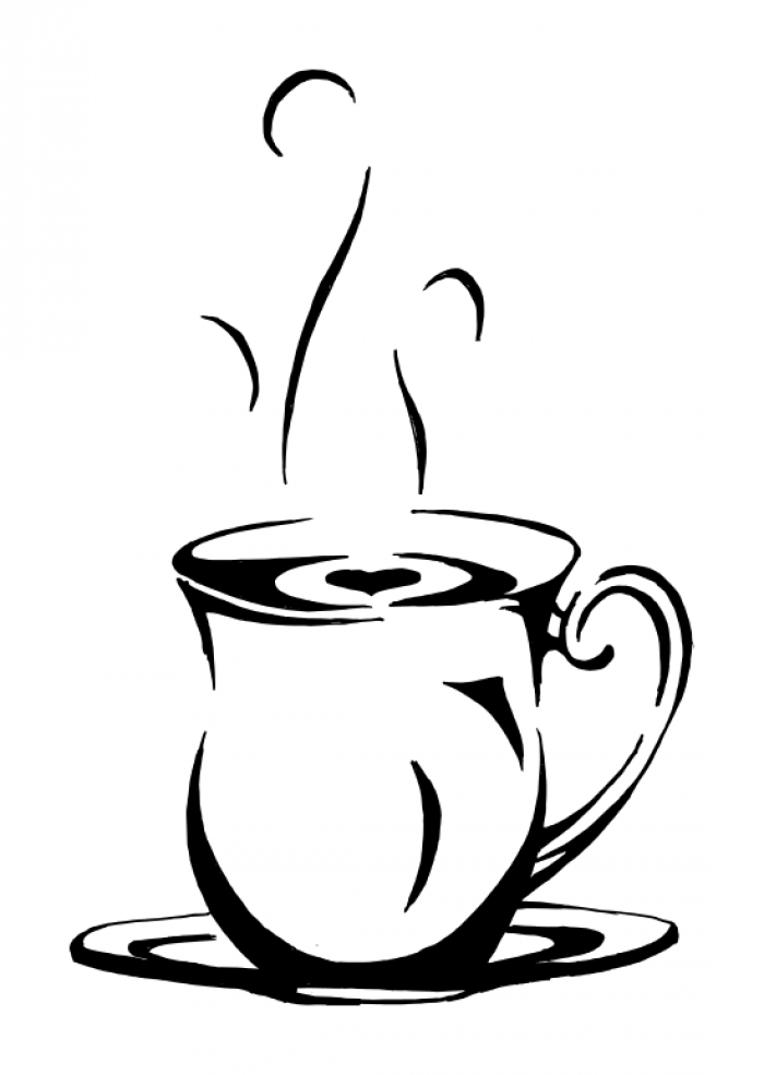coffee cup drawings paper coffee cup drawing at getdrawings free download drawings coffee cup