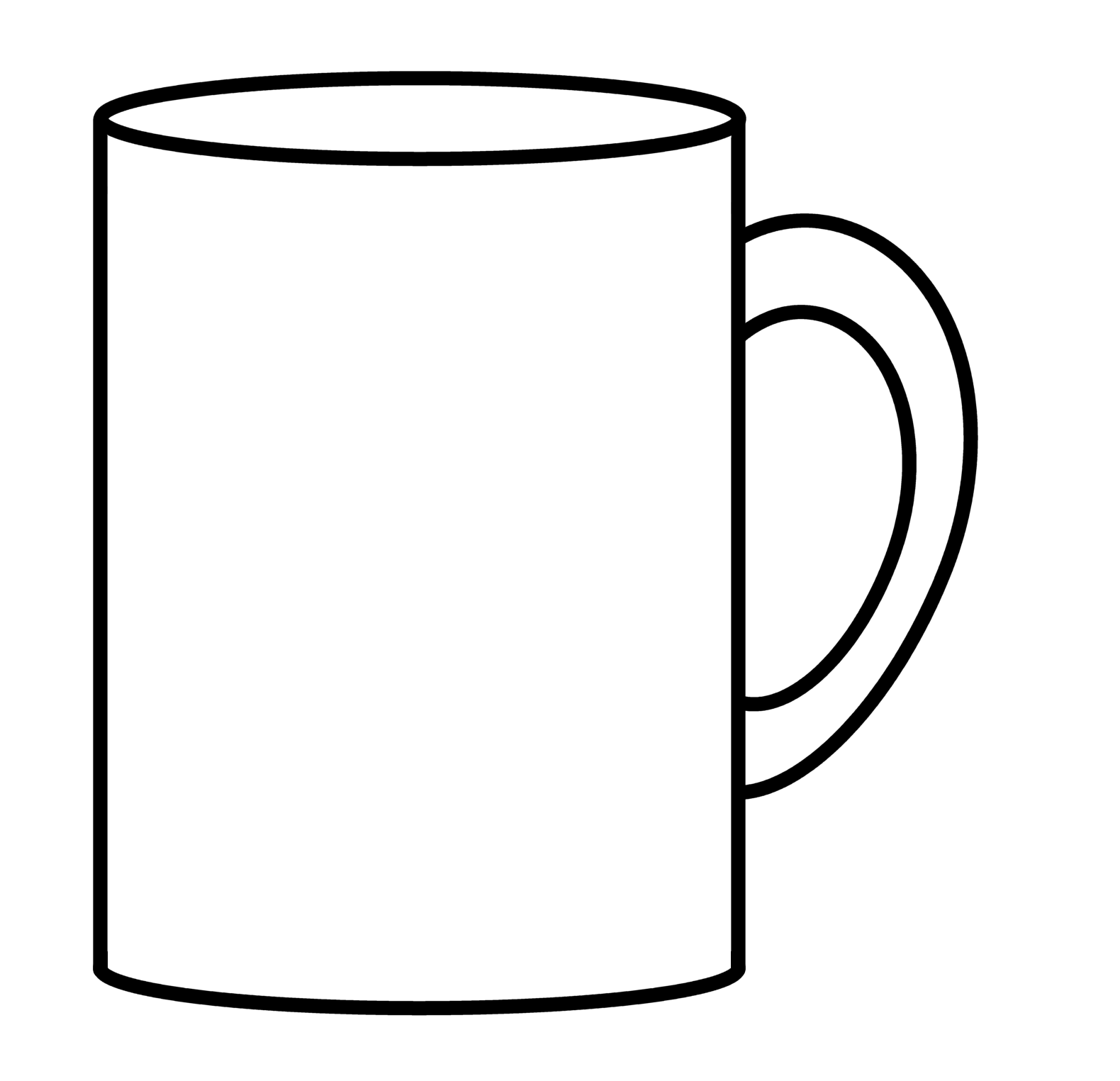 coffee cup drawings paper coffee cup drawing free download on clipartmag drawings cup coffee