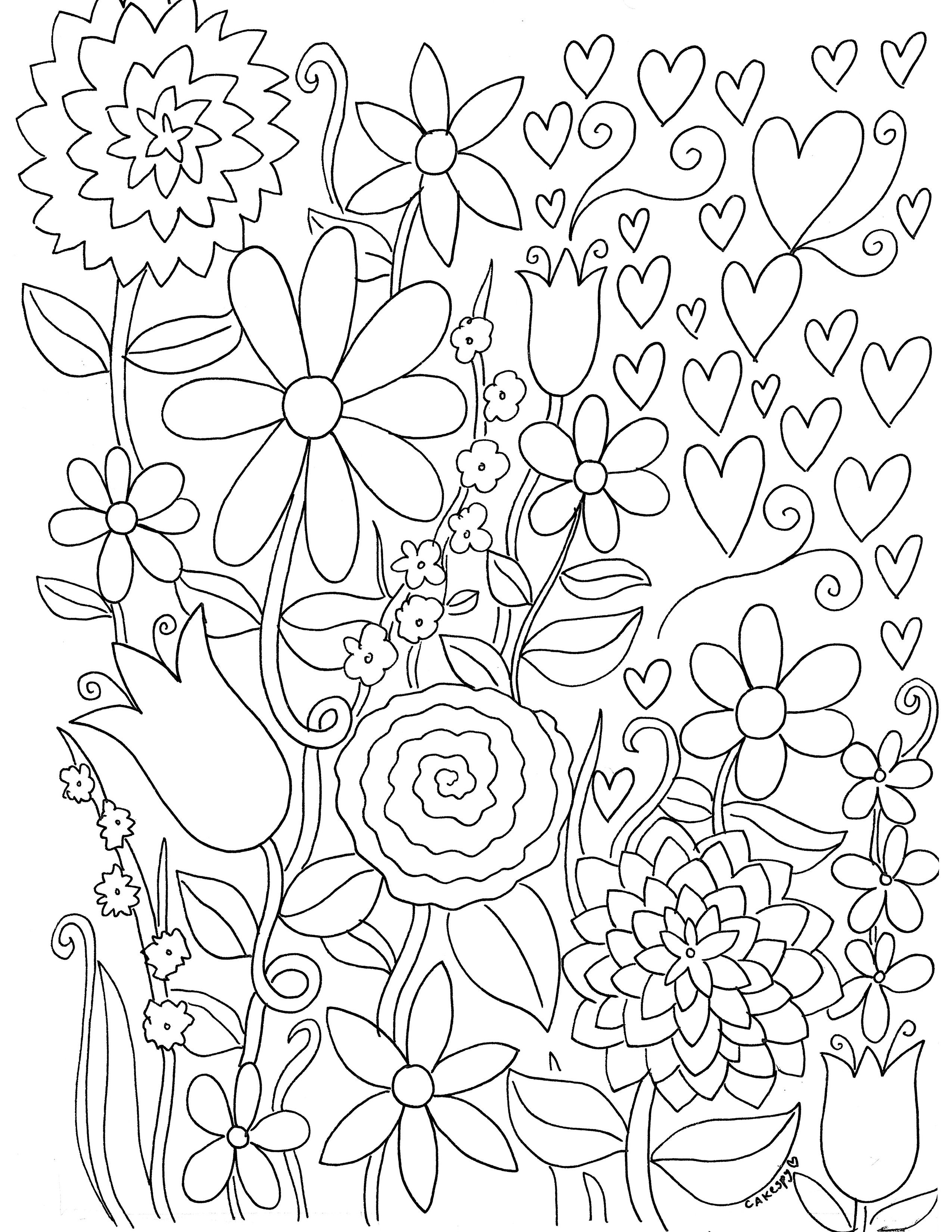 color by number pages for adults 162 best images about color by number and dot to dot on by color number pages for adults