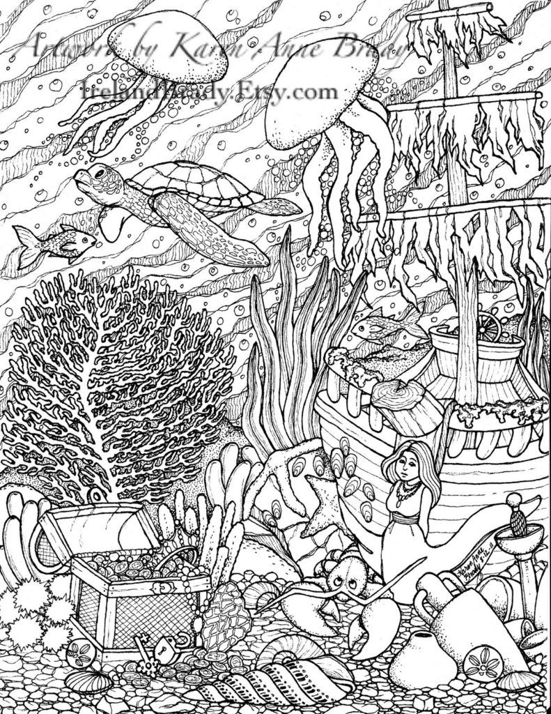 color by number pages for adults color by number coloring pages for adults printable pages color by for number adults