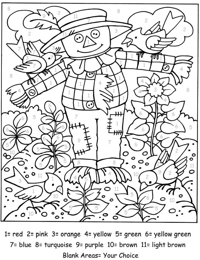 color by number pages for adults free paint by numbers for adults downloadable coloring number adults by color for pages