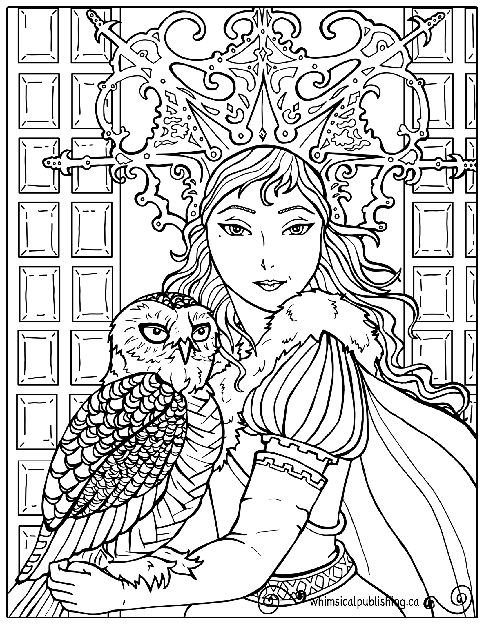 color pages online print monster high coloring pages for free or download pages color online