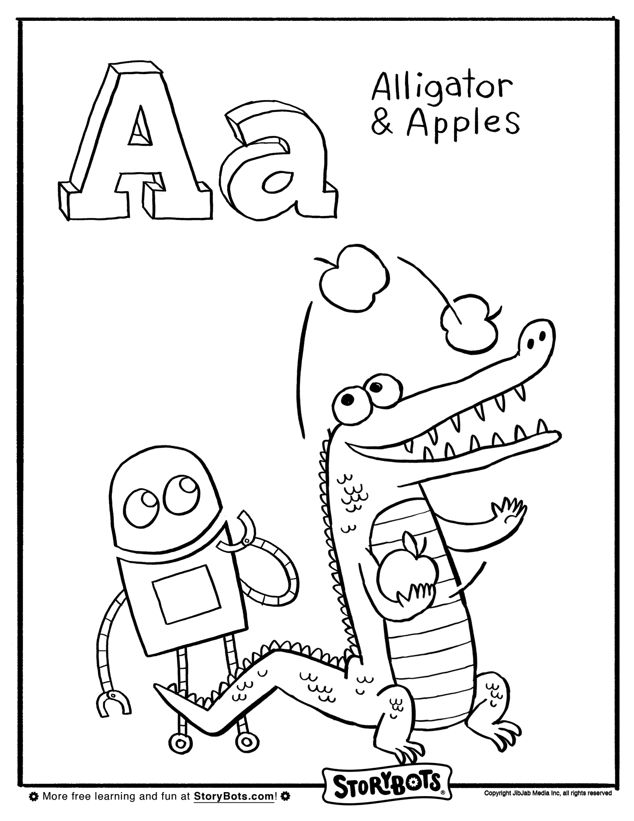coloring abc draw 1123 best coloring drawing and clip art images on abc coloring draw