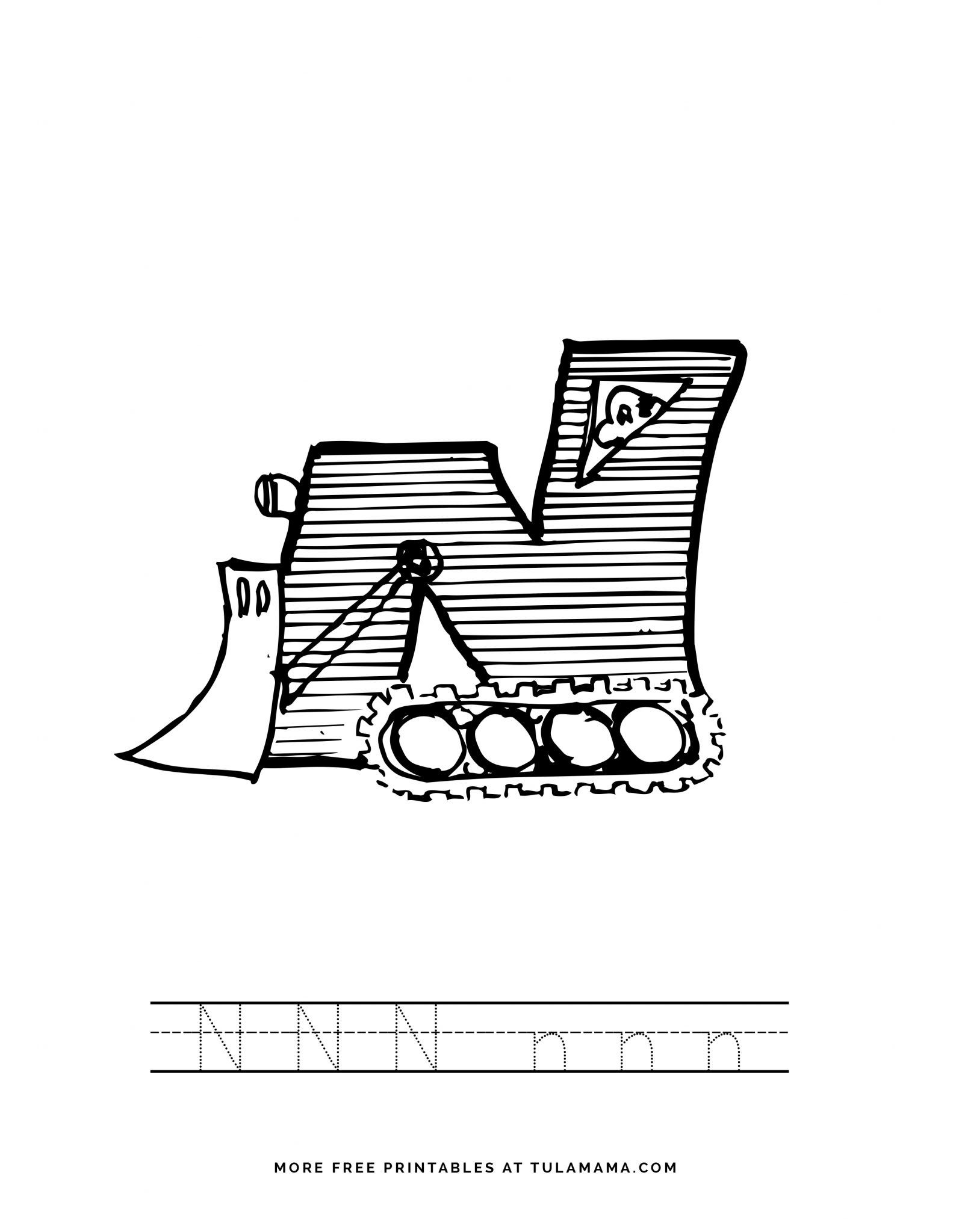 coloring abc draw a b c coloring pages coloring home abc draw coloring