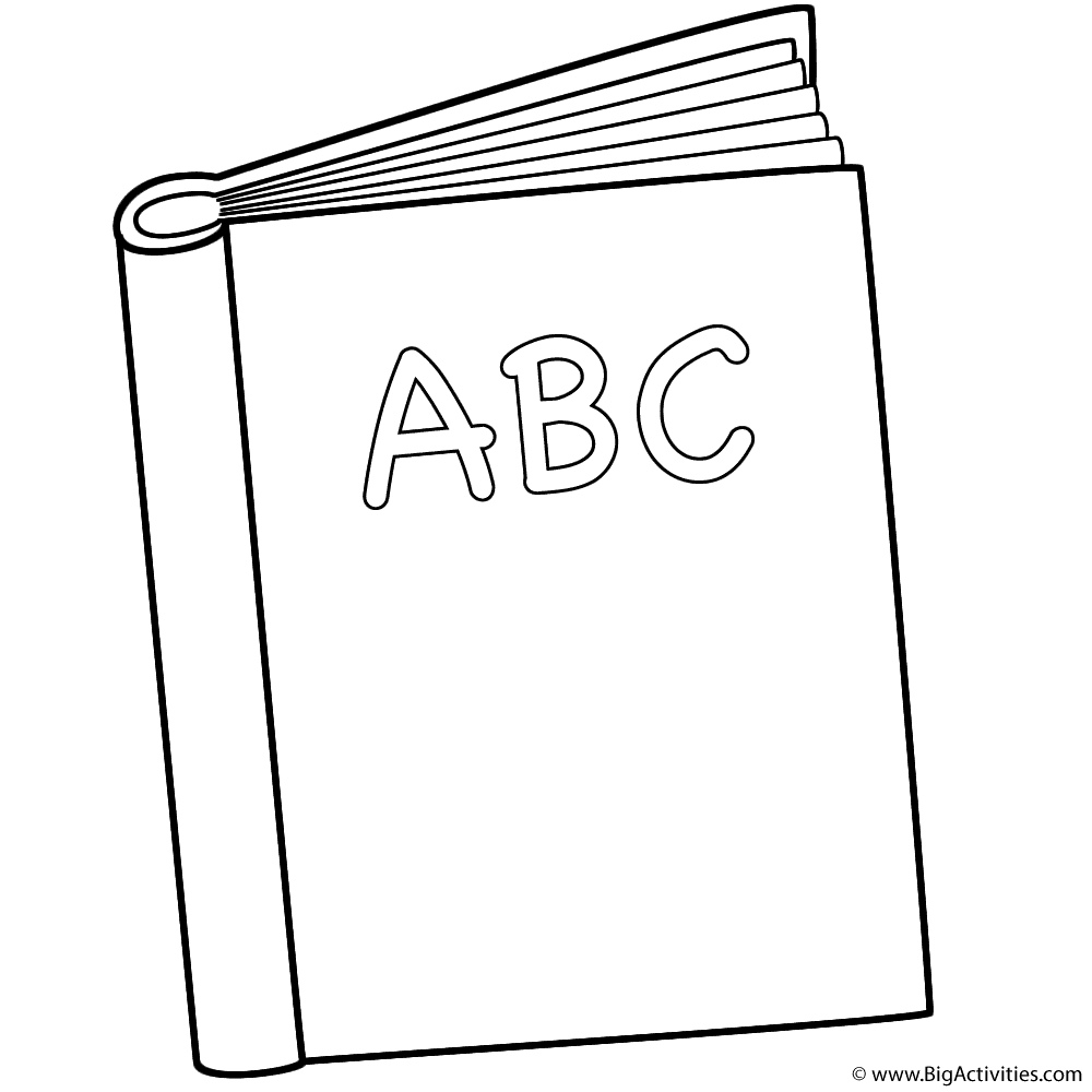 coloring abc draw printable toddler coloring pages for kids cool2bkids coloring abc draw