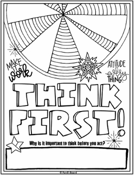 coloring activity for grade 5 5th grade math coloring pages free download on clipartmag grade 5 coloring for activity