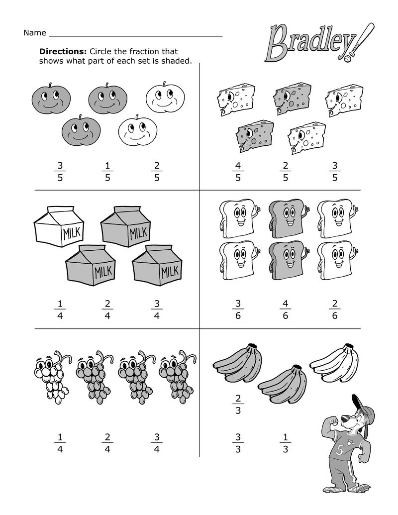 coloring activity for grade 5 fun math worksheet 5th grade coloring sheets activity coloring grade 5 for