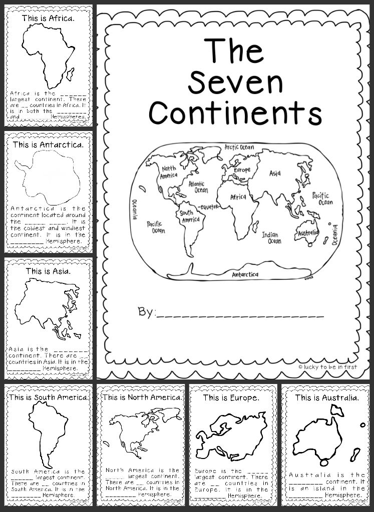 coloring activity for grade 5 geography worksheet new 553 geography worksheets year 5 5 coloring activity grade for
