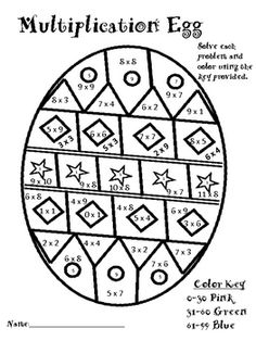 coloring activity for grade 5 halloween coloring pages 5th grade coloring 5 grade for activity