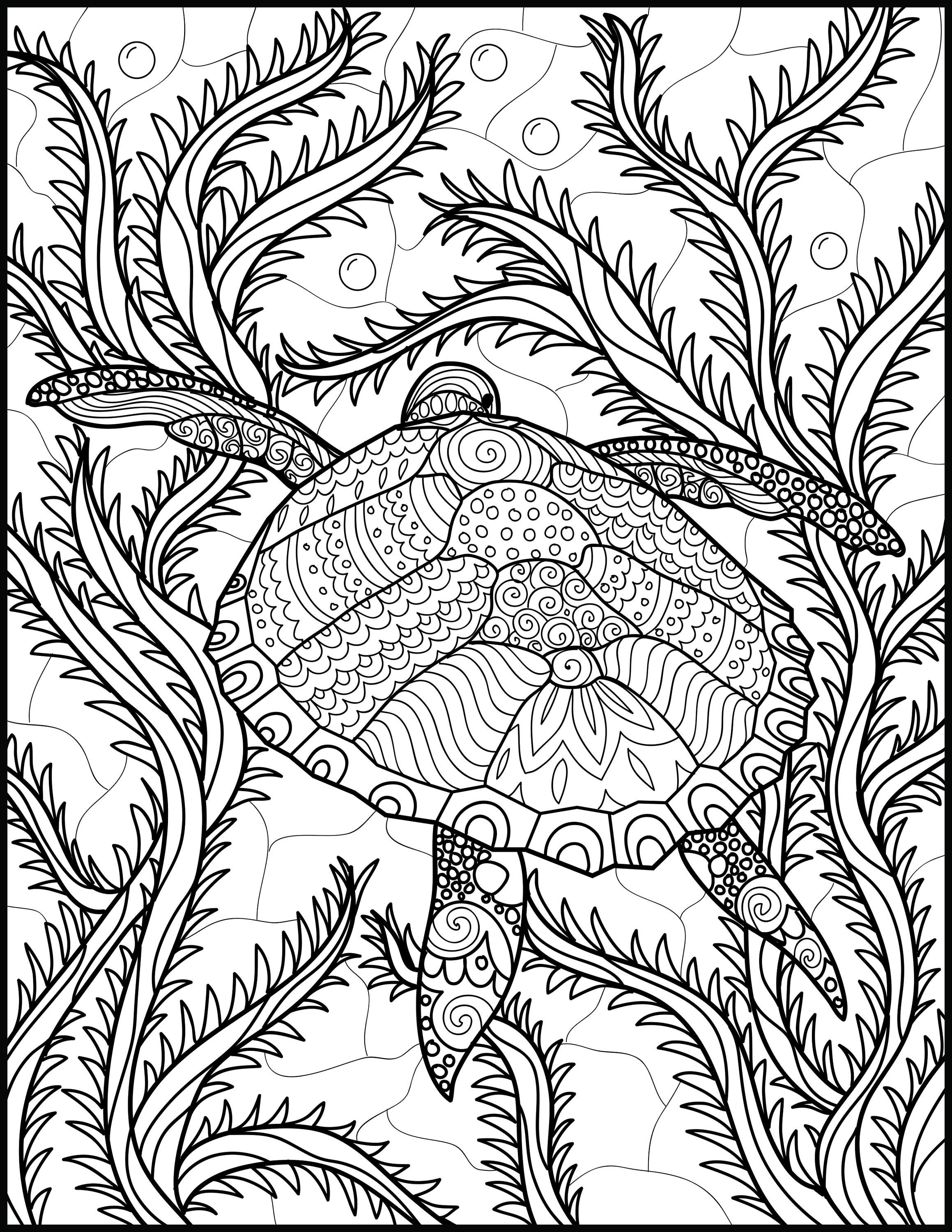 coloring adults pages 2 adult coloring pages animal coloring page printable etsy pages coloring adults