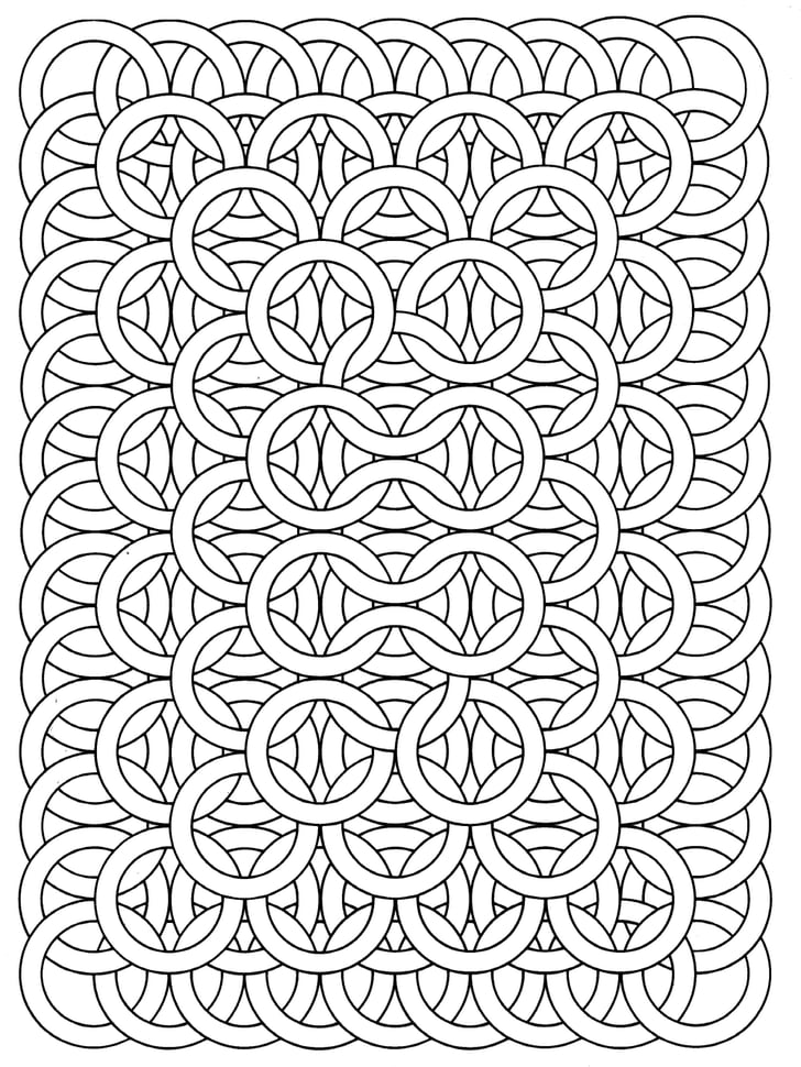 coloring adults pages 50 printable adult coloring pages that will make you pages adults coloring