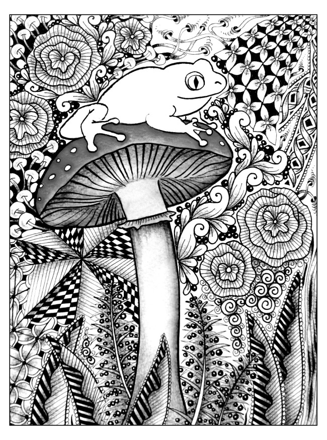 coloring adults pages animals free coloring pages for adults popsugar smart pages adults coloring