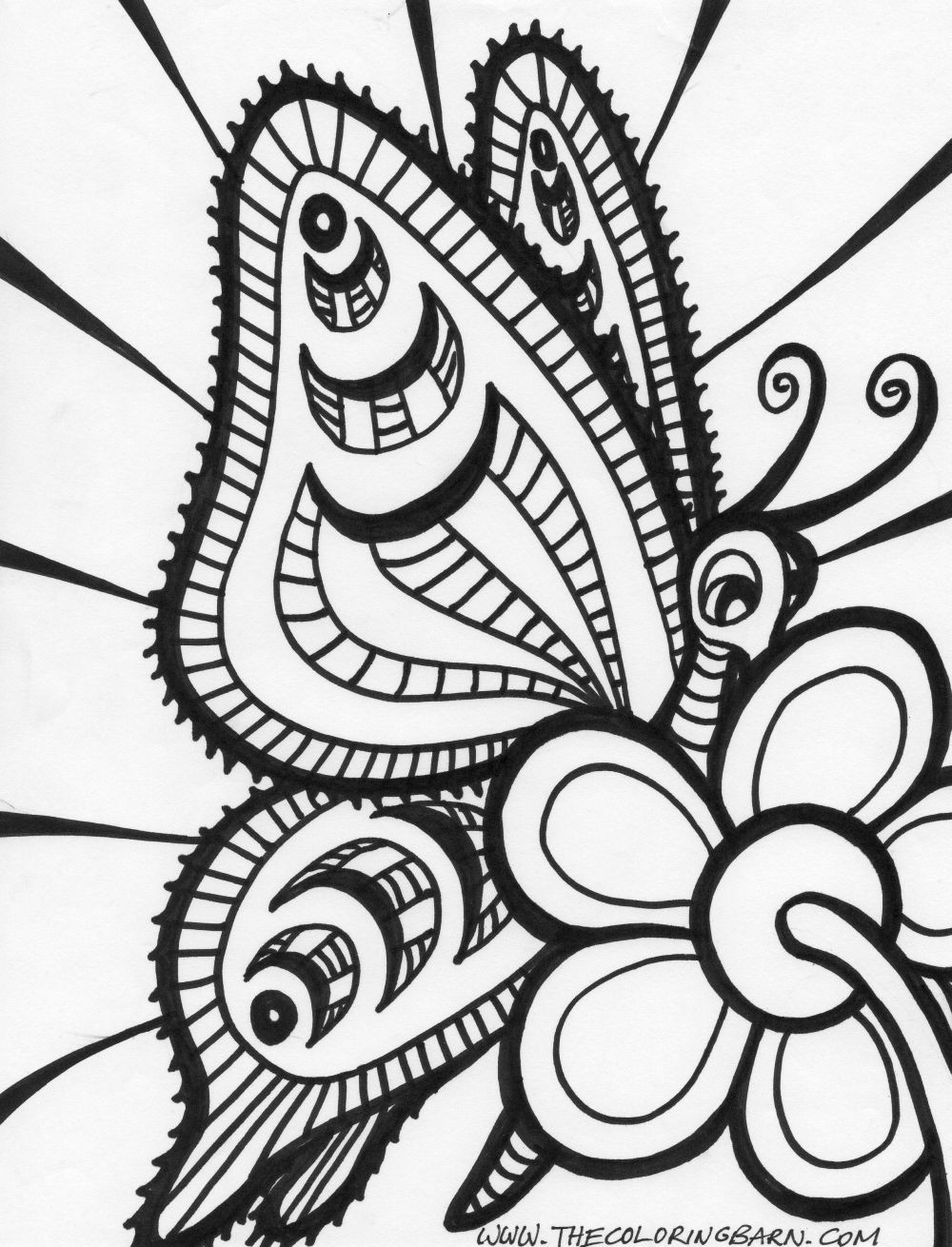 coloring adults pages coloring pages for adults only coloring pages adults coloring pages