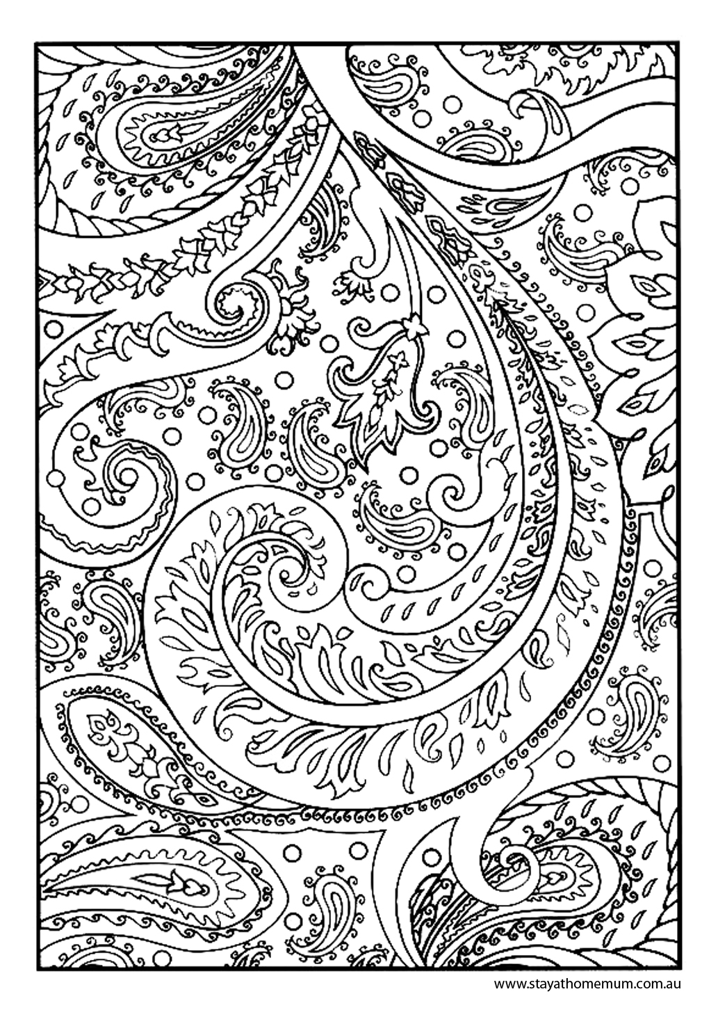 coloring adults pages printable colouring pages for kids and adults coloring pages adults