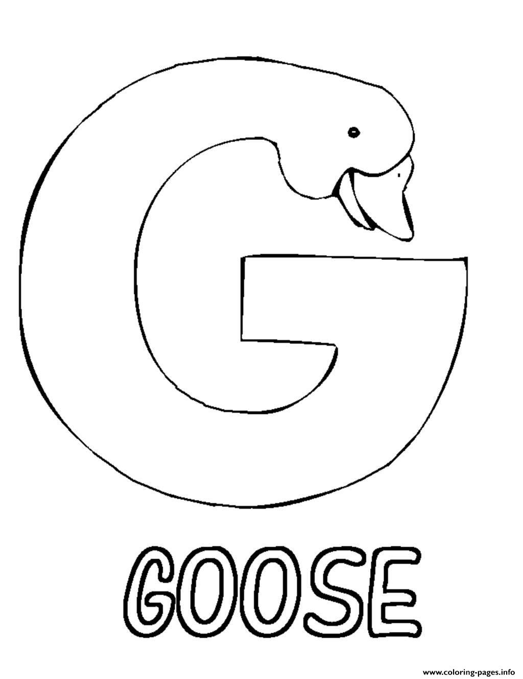 coloring alphabet g 27 awesome image of letter g coloring pages alphabet coloring g