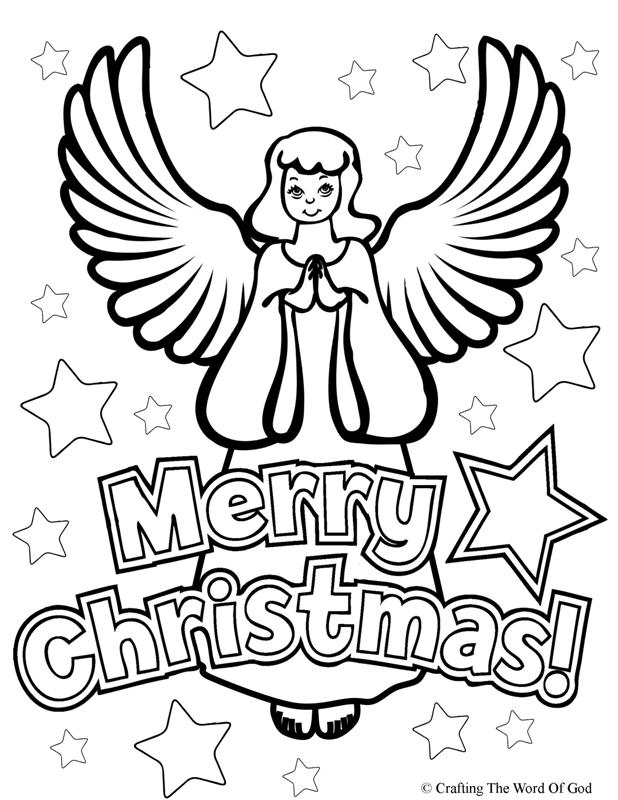 coloring angel pensive angel coloring page free printable coloring pages coloring angel