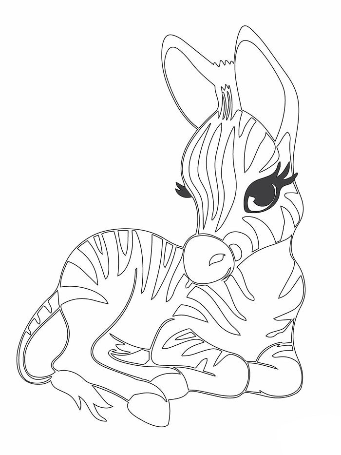 coloring animals animal coloring pages best coloring pages for kids animals coloring 1 1