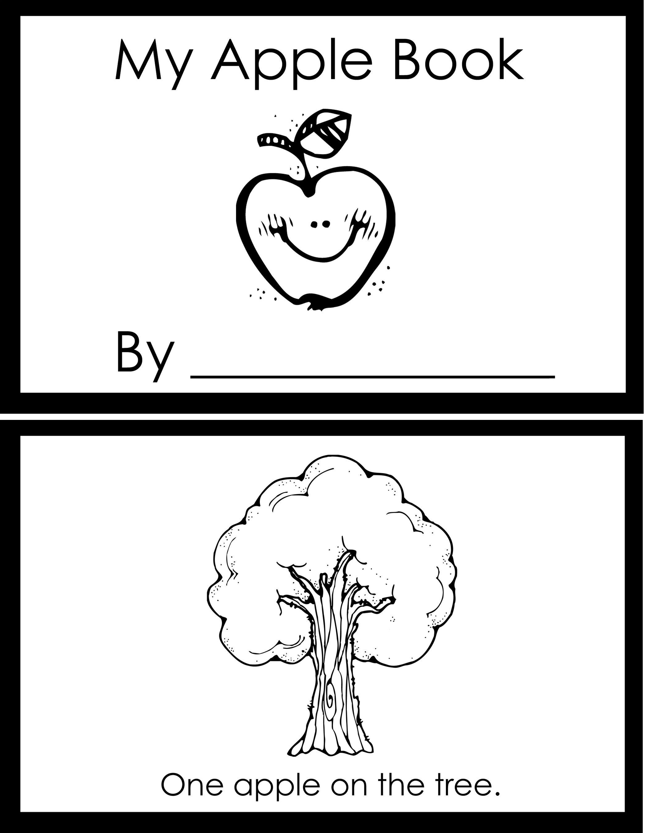 coloring apple worksheets for preschool free a is for apple alphabet trace and color printable worksheets for coloring preschool apple