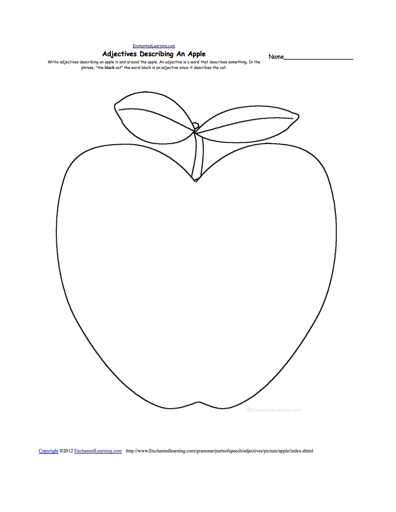 coloring apple worksheets for preschool free fruits and veggies coloring pages printable fruits apple coloring for preschool worksheets