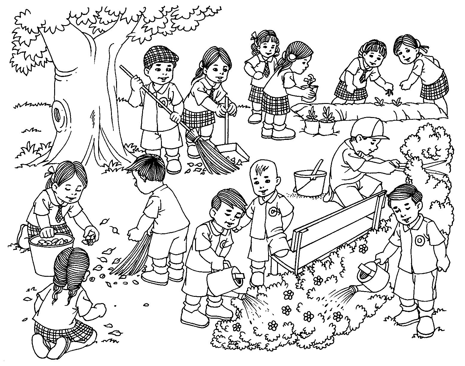 coloring art for grade 3 family tree drawing easy at getdrawings free download for coloring art grade 3