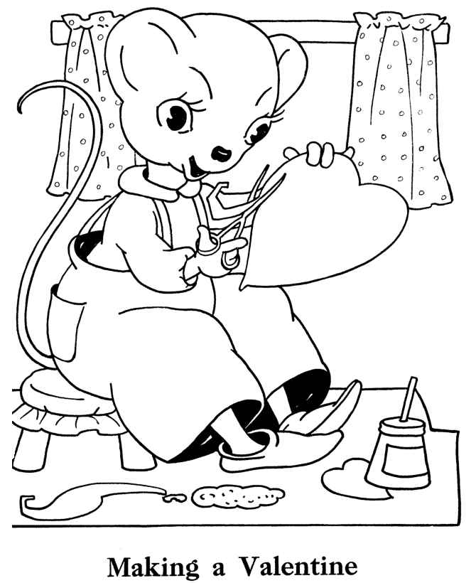 coloring art for grade 3 images read book animal 3rd grade coloring page 3 coloring grade art for