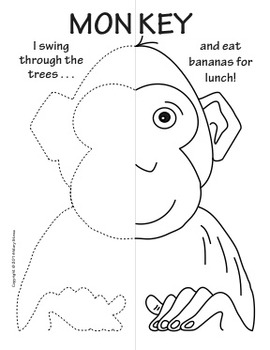 coloring art for grade 3 math activity worksheets grade art coloring for 3