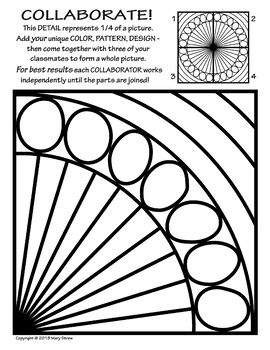 coloring art for grade 3 princess jasmine and aladdin coloring pages worksheets for grade for art 3 coloring