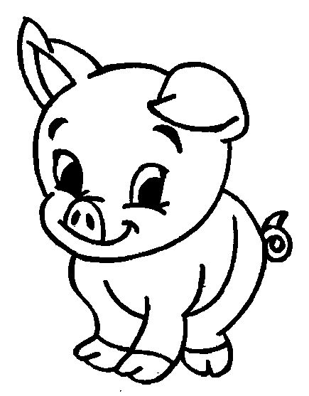 coloring baby animals animals and their babies coloring pages at getcolorings coloring animals baby