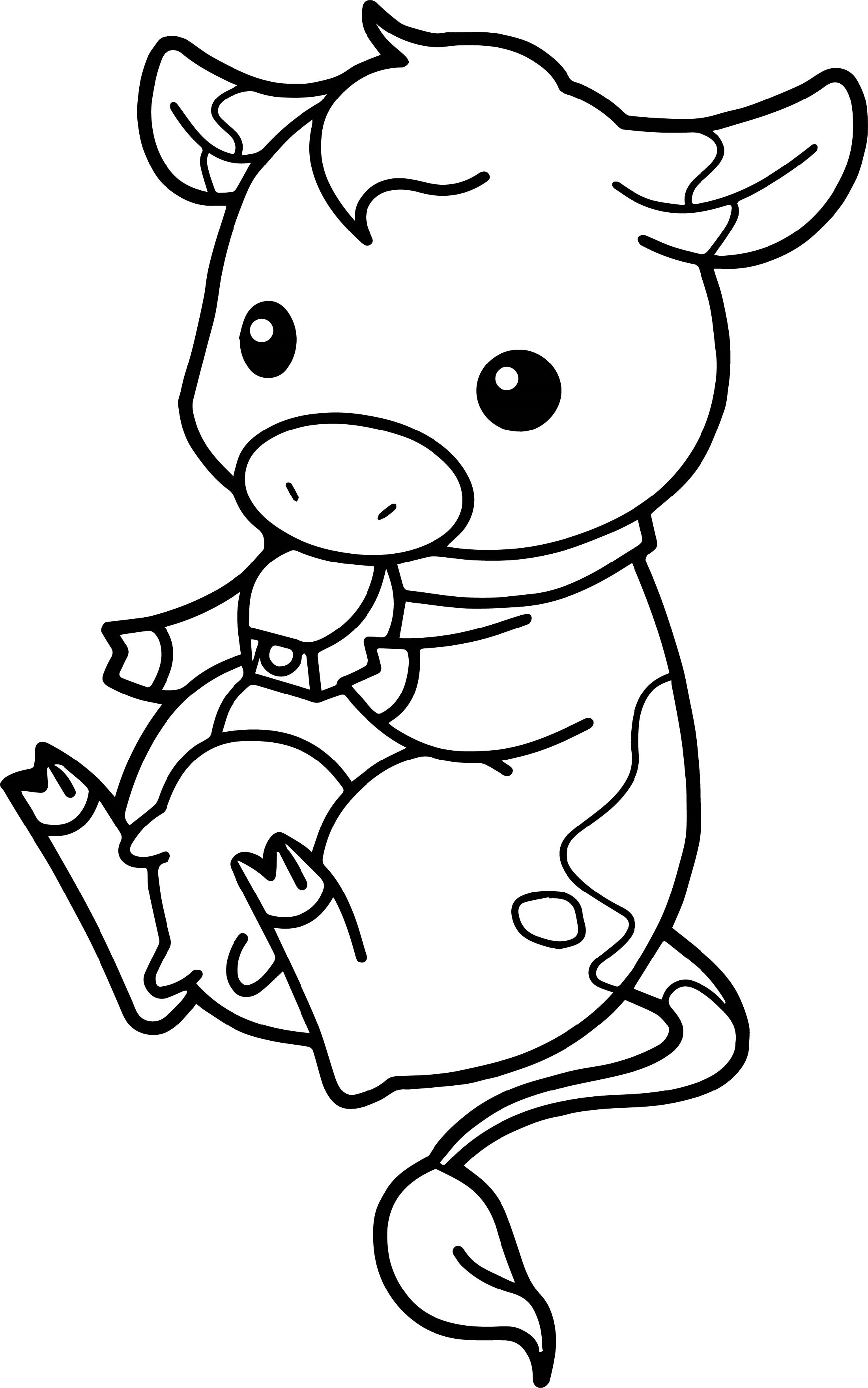 coloring baby animals baby animal coloring pages for all ages k5 worksheets coloring animals baby