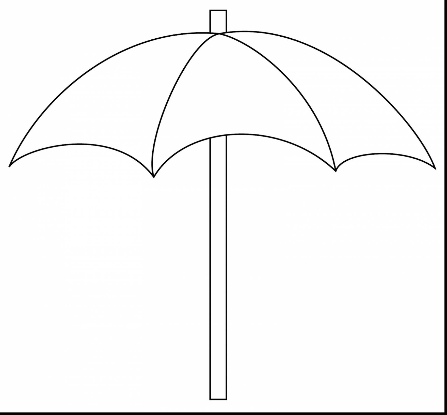 coloring beach clipart black and white coloring pages of a beach umbrella coloring home coloring clipart and black beach white