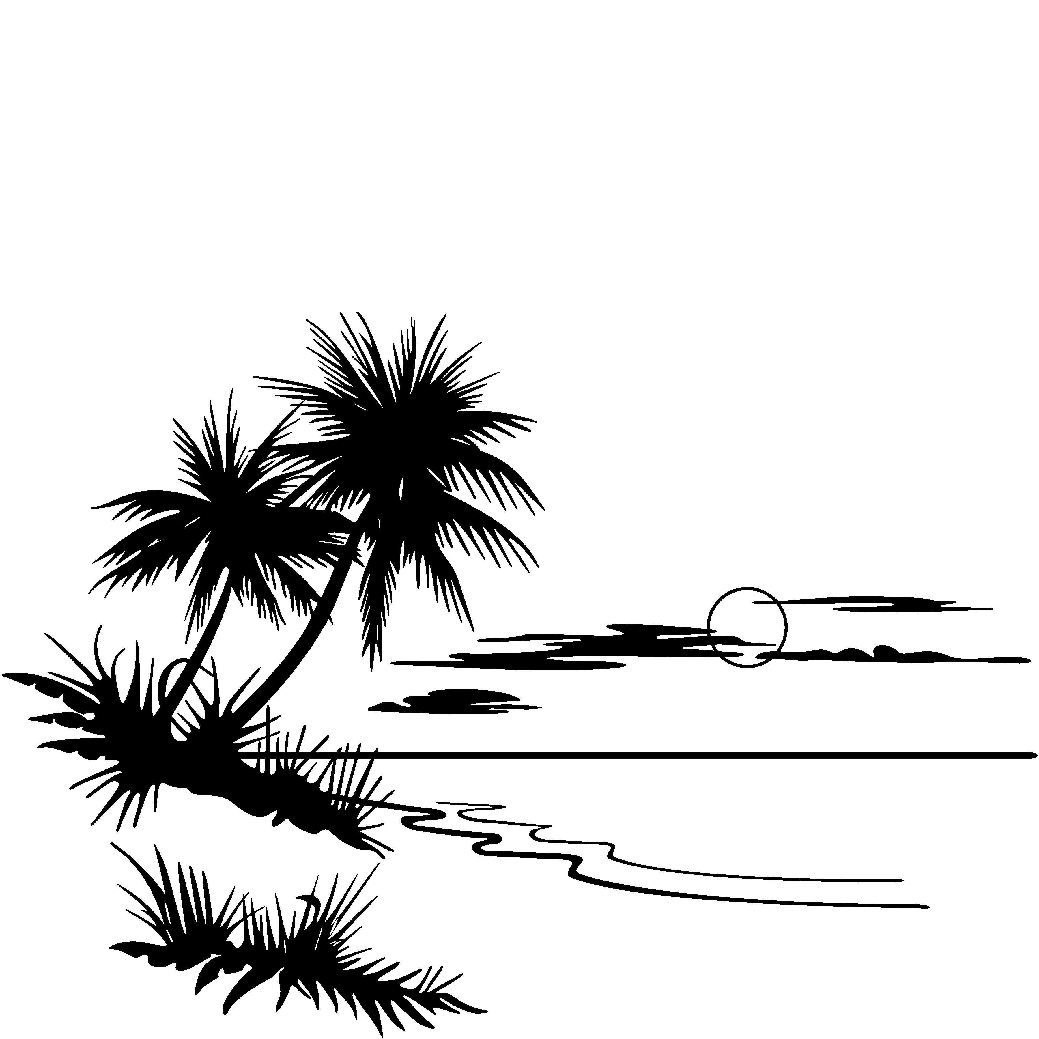 coloring beach clipart black and white sand castle coloring pages getcoloringpagescom beach clipart white and black coloring