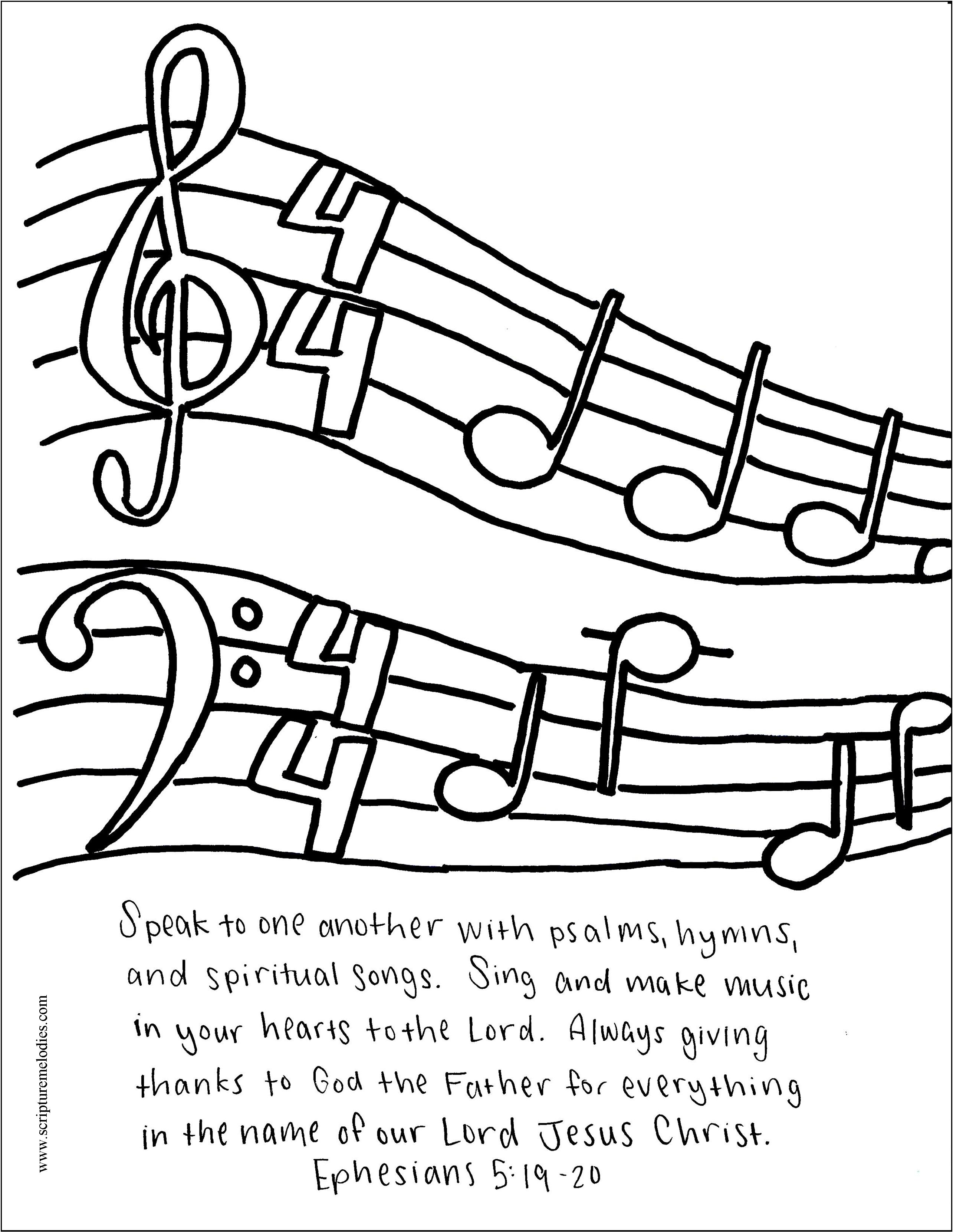 coloring bible esv 32 psalm 23 coloring page in 2020 bible coloring pages bible coloring esv