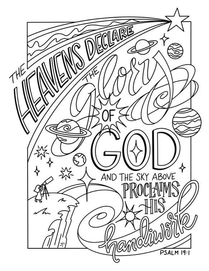 coloring bible esv check out this week39s zenspirations blog for your free coloring bible esv
