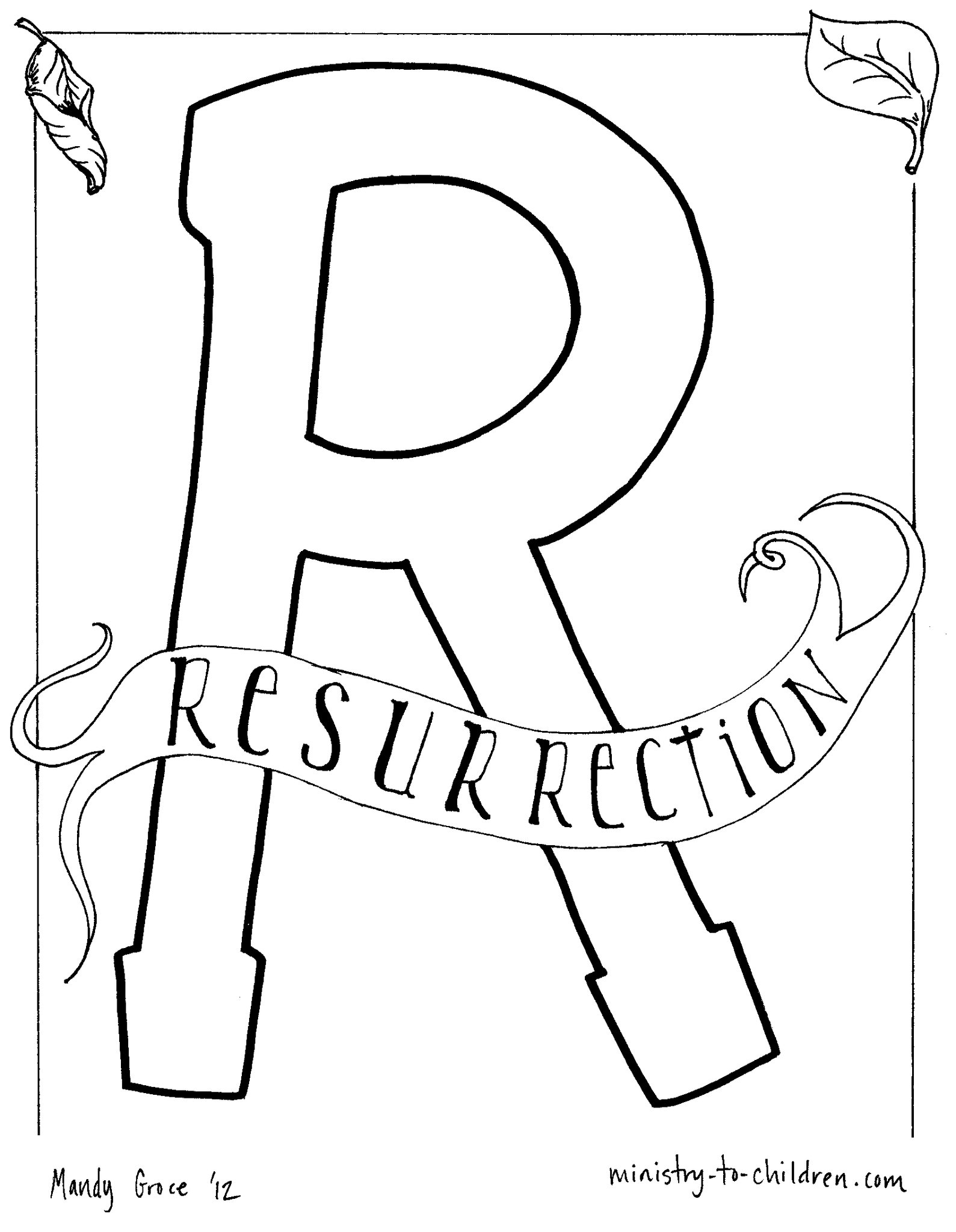 coloring bible esv psalm one coloring pages free to print coloring bible esv