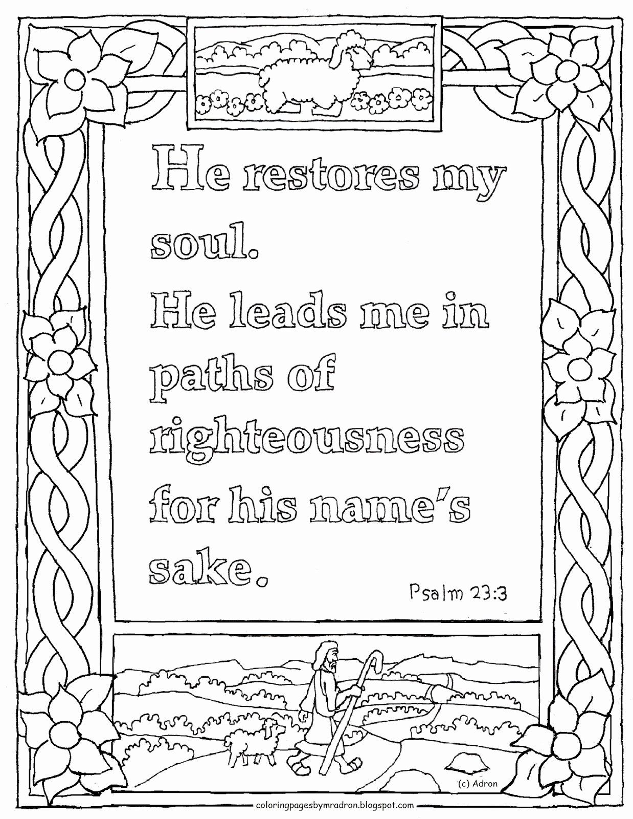 coloring bible esv strength for today and bright hope for tomorrow as a coloring bible esv