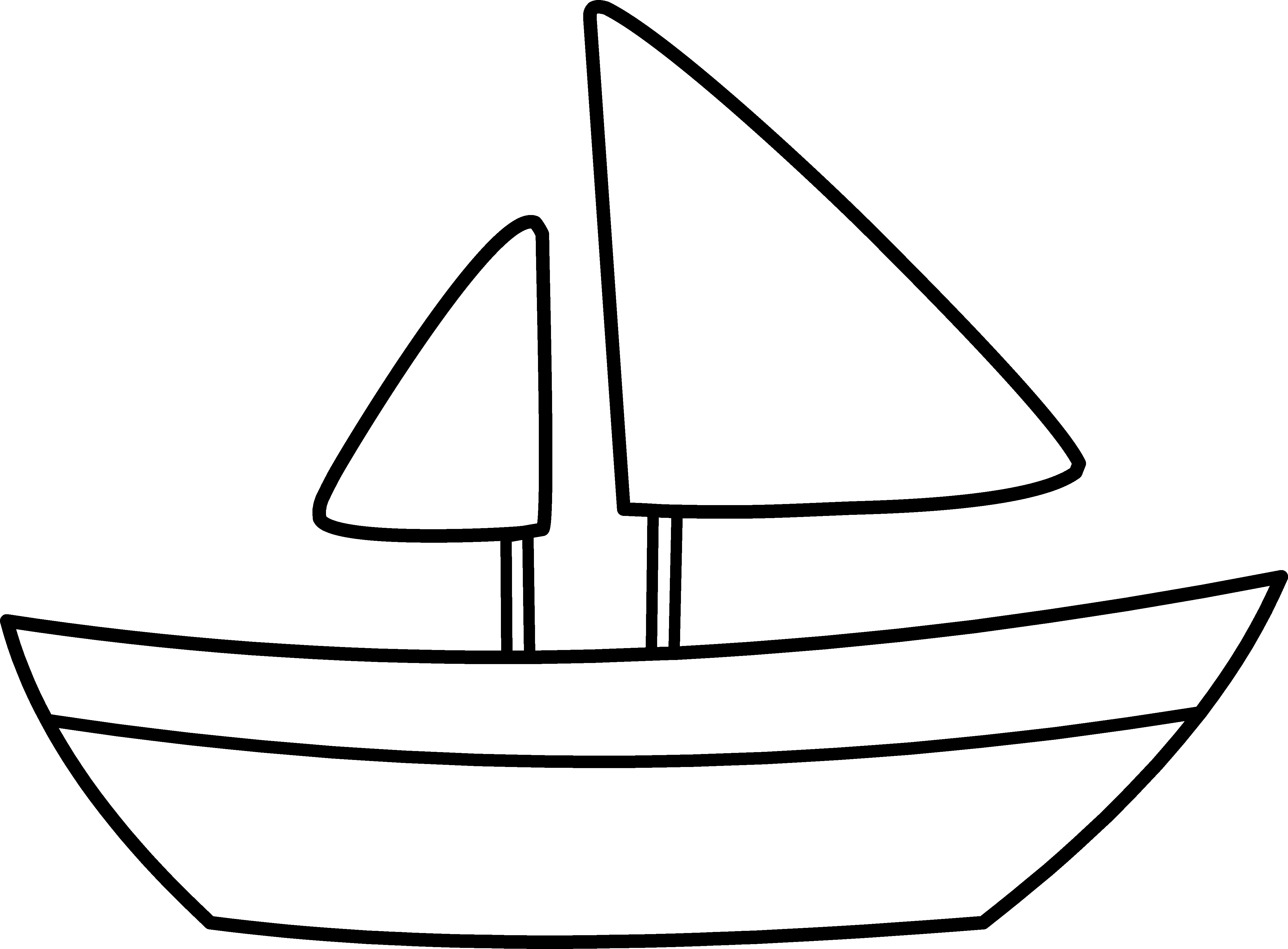 coloring boat for kids boat coloring pages to download and print for free for boat coloring kids