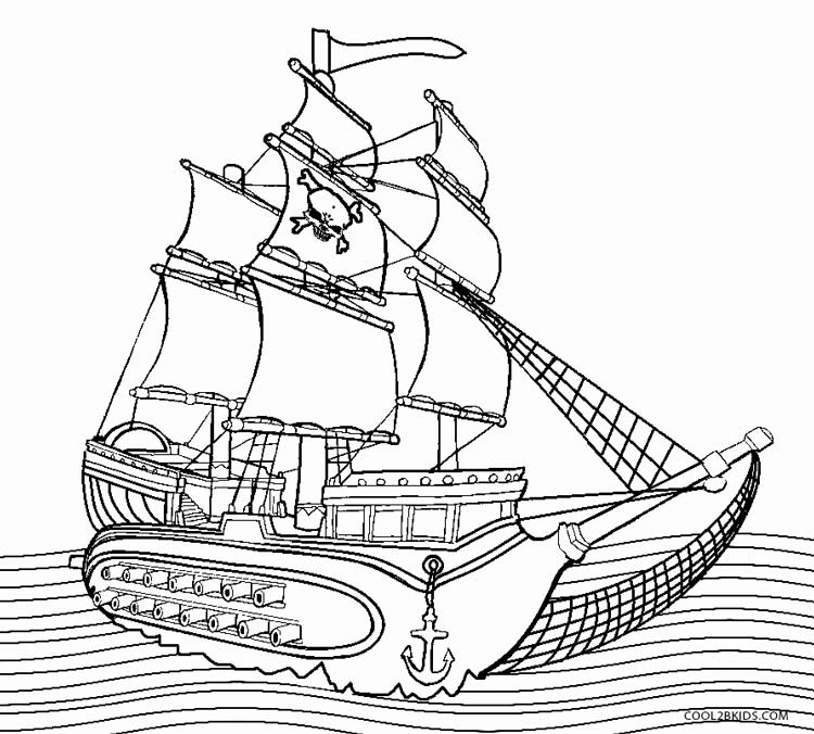 coloring boat for kids small sailboat coloring page for kids transportation coloring for boat kids