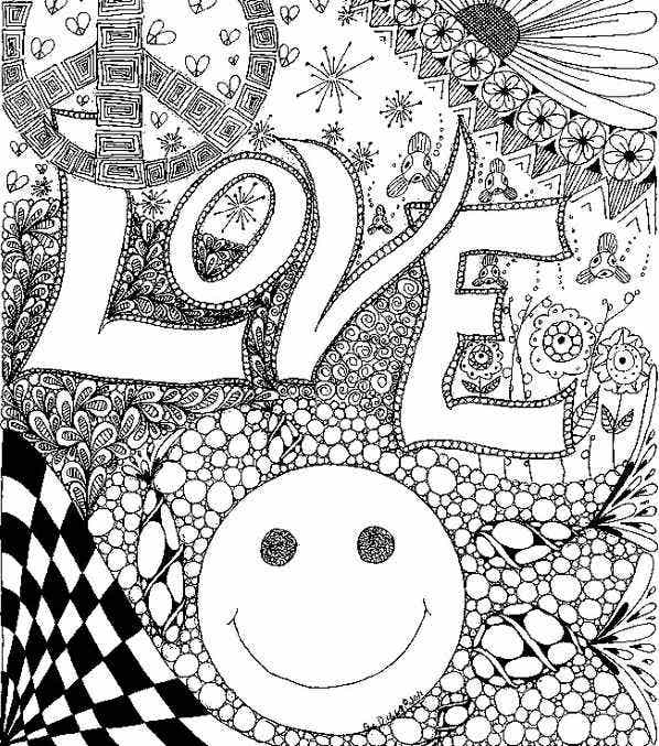 coloring book for adults 10 toothy adult coloring pages printable off the cusp book coloring for adults