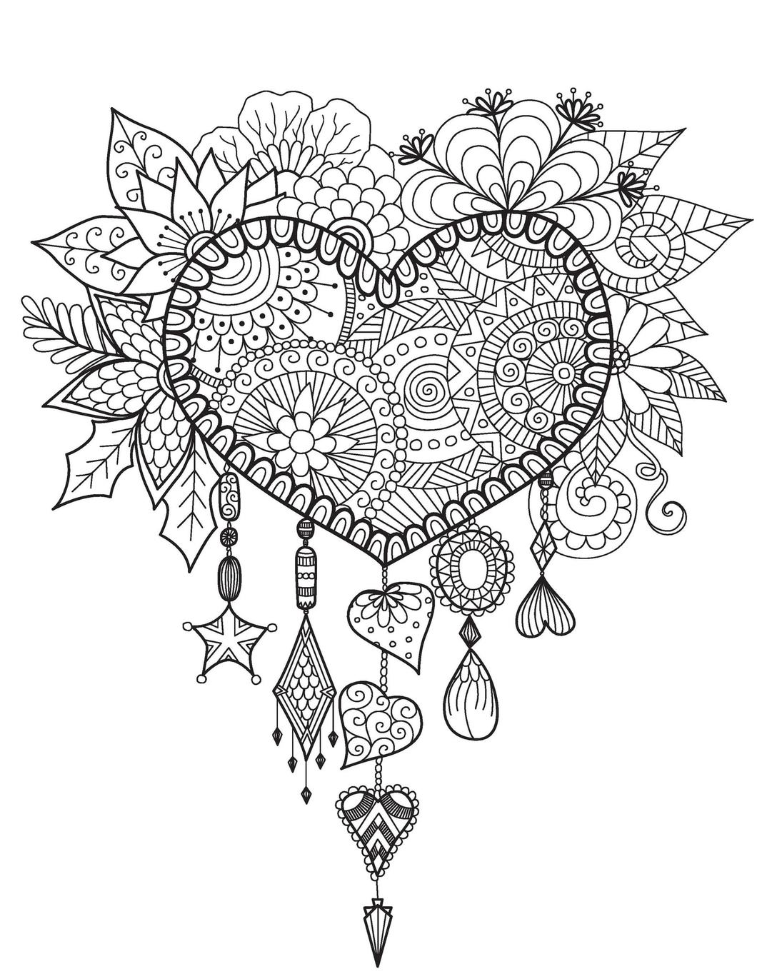 coloring book for adults adult coloring page coloring home adults book coloring for